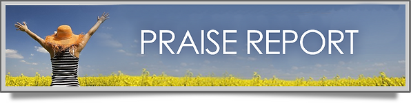 Praise+Reports+Header.png