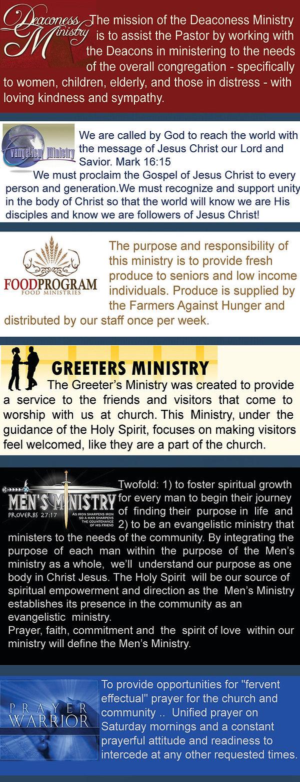 MINISTRIES 4.jpg