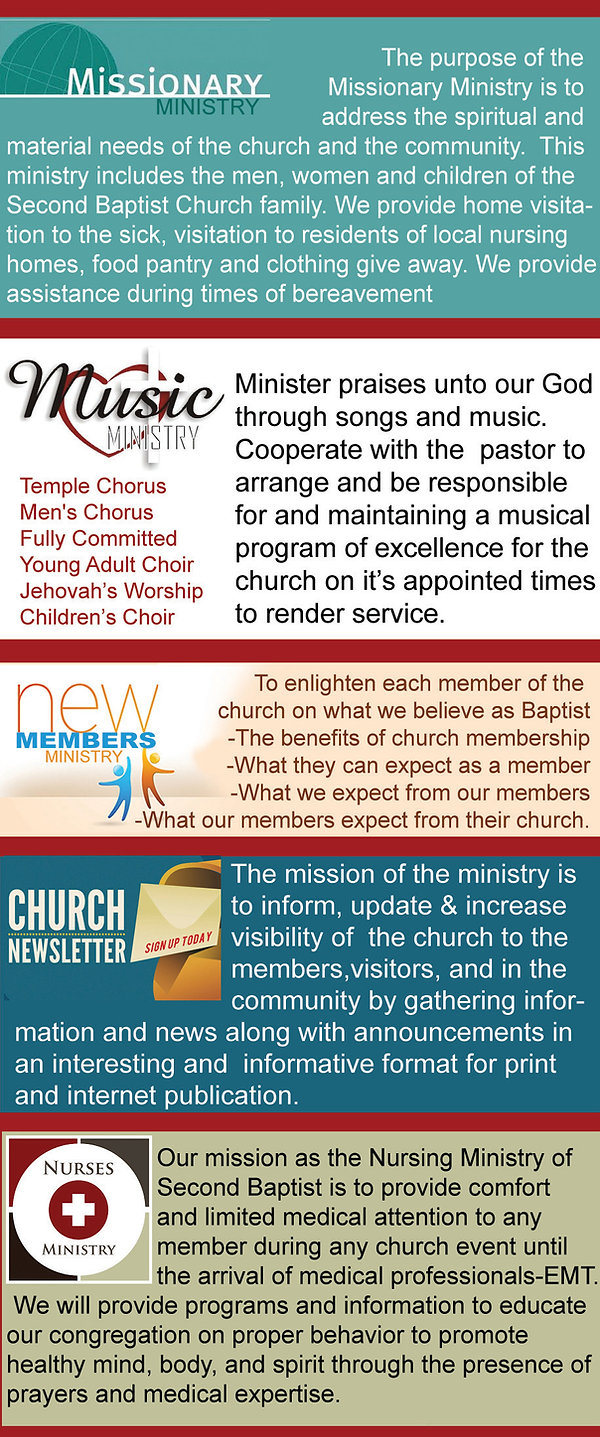 MINISTRIES 5.jpg