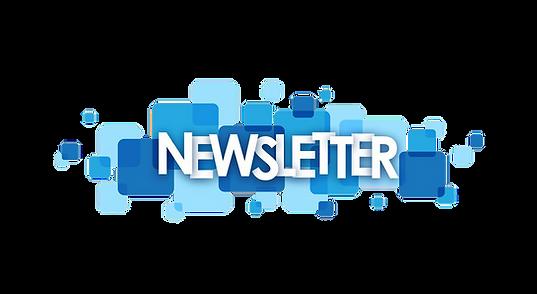 newsletter_header.png