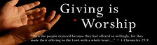 GivingIsWorshipBanner1.jpg