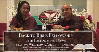BACK TO BIBLE STUDY.jpg