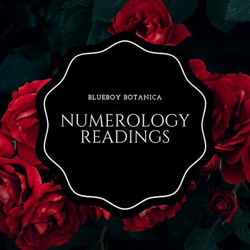Numerology Readings Thumbnail.png