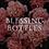 Thumbnail: Blessing Bottle