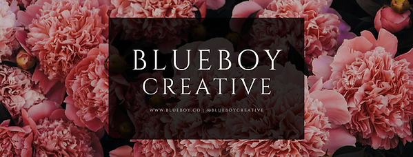 Blueboy Creative Header.png