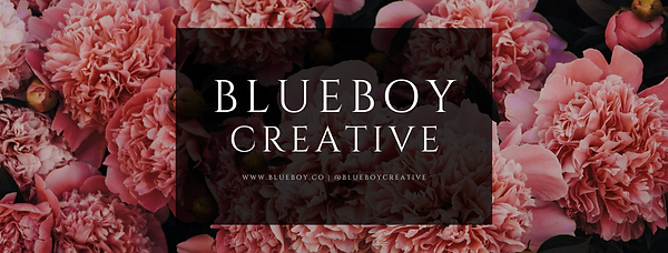 Blueboy Creative Header.png