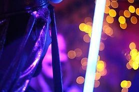 IMG_0590 (Dorian Blue).jpg