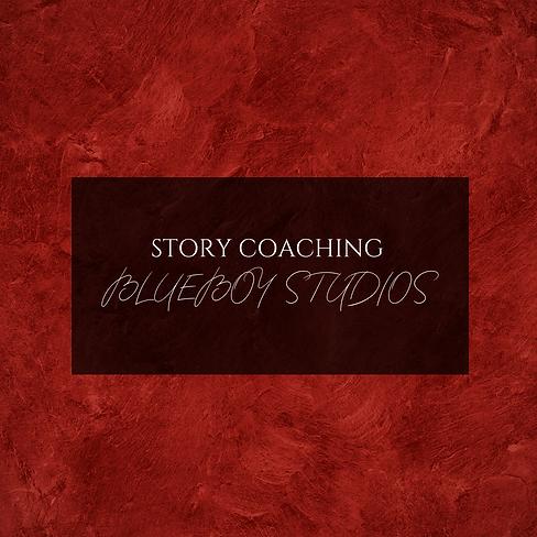 Story Coaching Image.png