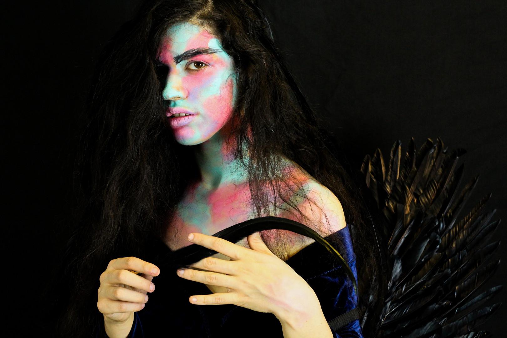 Divoid_InFlight3 (Dorian Blue).jpg