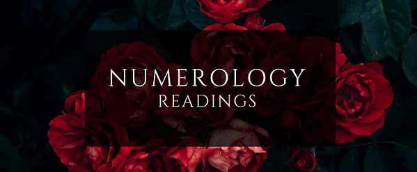 Numerology Readings Thumbnail (1).png