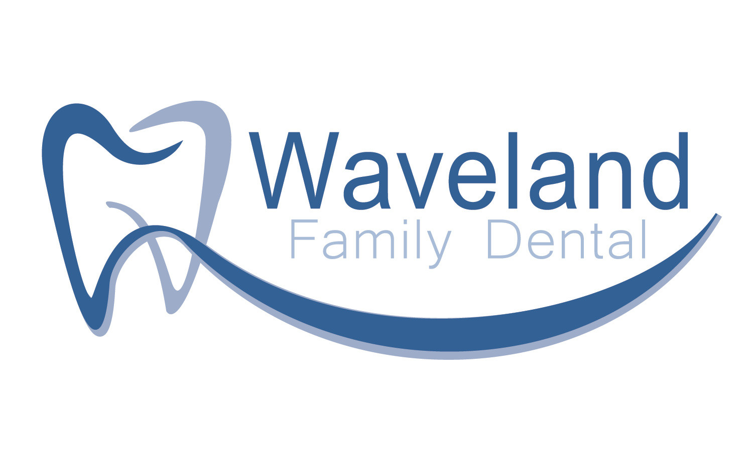MEET OUR STAFF | Dentist | Des Moines | Waveland Family Dental