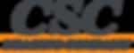 CSC Logo_1375_Cool Gray 11_no tag.png