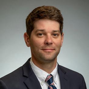 SAM COREY | VP, CREDIT & INVESTMENT