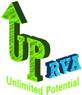 UPRVA.jpg
