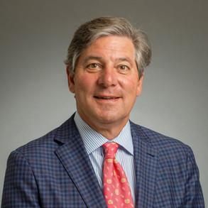 JOHN COREY  |  CEO