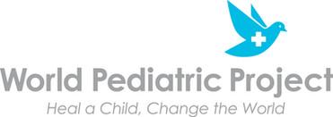 WorldPediatricProject_Logo_CMYK.jpg