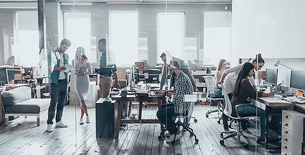 Equipment Leasing, Equipment Financing, Growth capital in California, New York, Massachusetts, USA