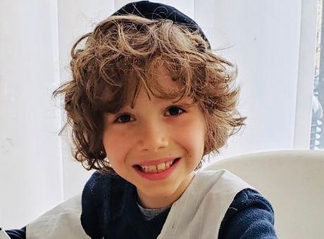 Hebrew-School-3.jpg
