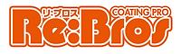 リブロスオレンジ.png