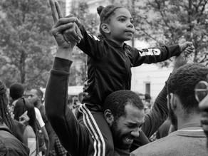 Celebrating Black Leaders in Environmental Justice