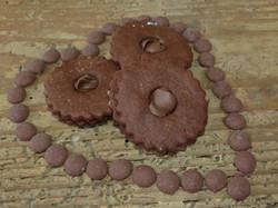 Cioccofrolle