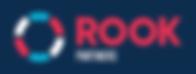 rooks partner logo_blue.png