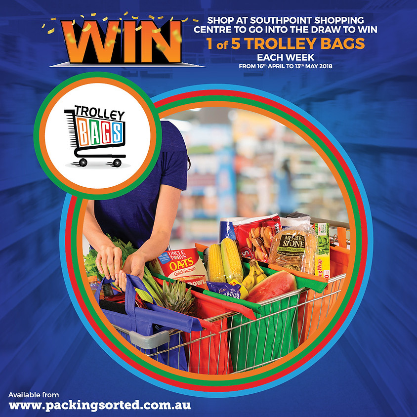 Get Plastic Free Ready!