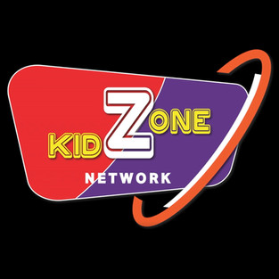 Kids Zone Network is on!