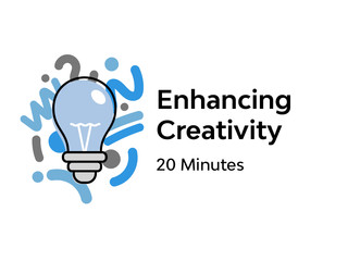 Build A Creative Mindset