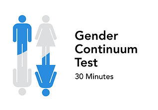 Gender Continuum Test.001.png