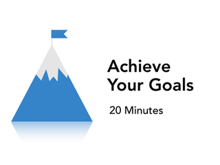 Track Your Long-Term Aspirations