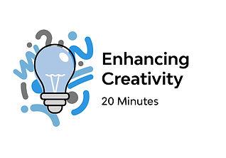 15-enhancing-creativity.jpg