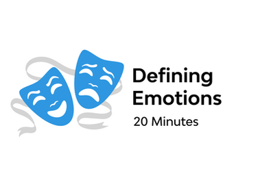 Reflect on Emotions