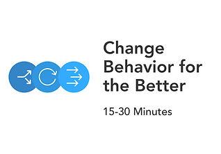 Change Behavior for the Better.jpeg