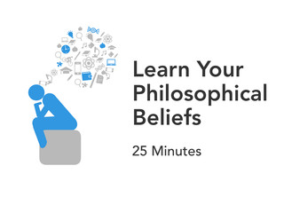 What are your views on classic philosophical puzzles?