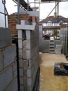 Collenmore Construction Builder Richmond Twickenham Loft Conversions Extensions