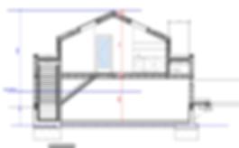 Collenmore Construction Builder Richmond Twickenham Loft Conversions Refurbishments Extensions Basements New Builds