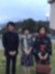 愛媛13.jpg
