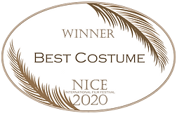 nice-Best-Costume.png