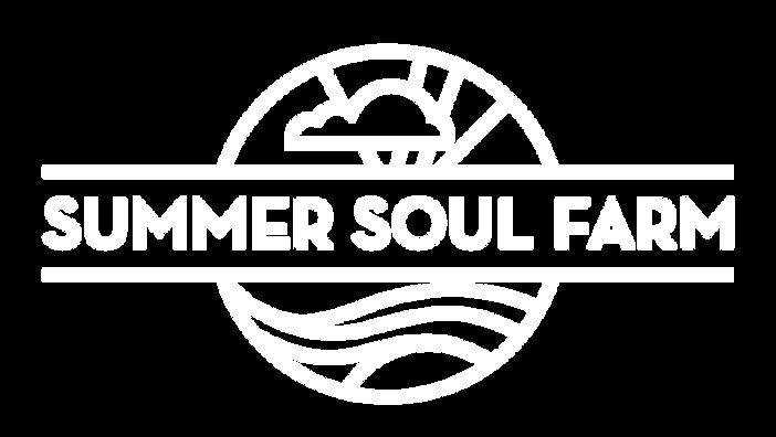 XL-SSF_logo_KO-WHITE.png