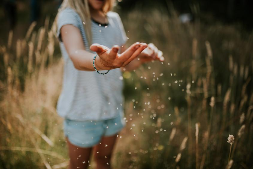 grass hand.jpg