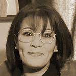 Latifa-sepia.png