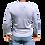 Thumbnail: Camisa UV Branca