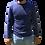 Thumbnail: Camisa UV Azul