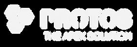 Logo white GENERAL-01.png