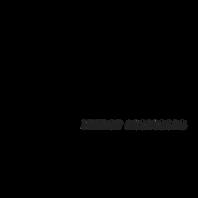 JWS Logo