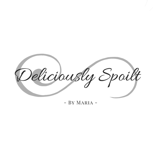 Copy of Deliciously Spoilt - FINAL LOGO