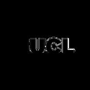 UCL Logo.png