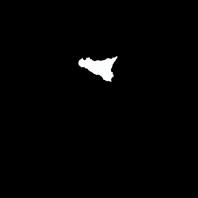 Sicilian Confetti Logo