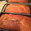 Thumbnail: Bread Loafs